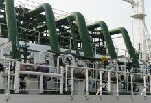 Photo of قبرص تحصل على أول محطة لاستيراد الغاز الطبيعي خلال عامين