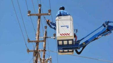 Photo of العراق.. 10% زيادة سنوية في الطلب على الكهرباء