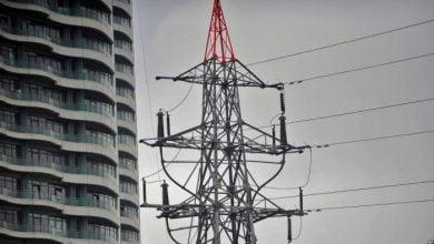 Photo of انخفاض استهلاك الكهرباء في تركيا بنسبة 2.23% الشهر الماضي
