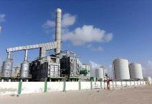 "Photo of استئناف إنتاج النفط في ليبيا.. ورفع ""القوة القاهرة"" من جميع موانئ التصدير"