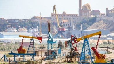 Photo of زيادة صادرات أذربيجان من الغاز الطبيعي بنسبة 17% في النصف الأول