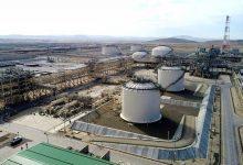 Photo of أذربيجان وأرمينيا.. الصراع المنسي الذي يهدّد أسواق الطاقة
