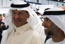 Photo of كيف أسهمت السعودية والإمارات في ضبط توازن سوق النفط العالمي؟