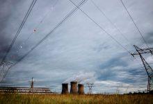 Photo of استمرار انقطاع الكهرباء في جنوب إفريقيا منذ 4 أيّام
