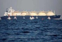 Photo of صفقة الغاز المسال مع قطر توفّر 3 مليارات دولار لـ باكستان