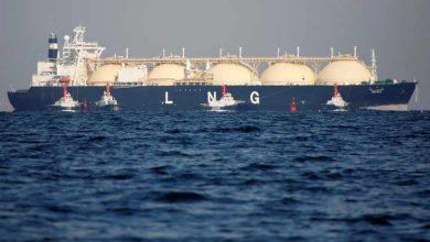 "Photo of ""ناقلات"" القطرية تضيف سفينة السامرية للغاز المسال لأسطولها"