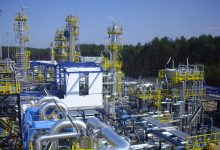 Photo of بولندا تسعى لدمج أصول النفط والغاز الحكومية