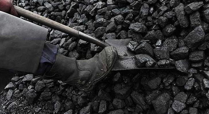 قفزة في واردات فحم الكوك اليابانية