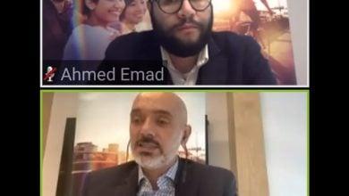 "Photo of ""هيتاشي إيه بي بي باور جريدز"" تستهدف زيادة صادراتها من مصر إلى 50%"