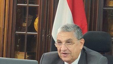 Photo of شركات بريطانيّة تبحث الاستثمار بمشروعات الطاقة المتجدّدة في مصر