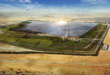 Photo of مشروع لتحويل مكبّ نفايات في الشارقة الإماراتية لمزرعة طاقة شمسية