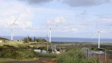 Photo of دراسة أميركية: انخفاض تكلفة طاقة الرياح بنسبة 49% بحلول 2050