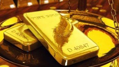 Photo of أسعار الذهب.. توقّعات بارتفاع الأوقيّة إلى 2300 دولار خلال 12 شهرًا