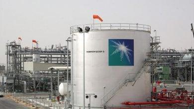 Photo of أرامكو تخفض إمدادات أغسطس من خام النفط الثقيل لمشترين آسيويّين