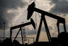 Photo of النفط يتراجع بأكثر من 1%.. والأنظار على اجتماع لجنة أوبك+