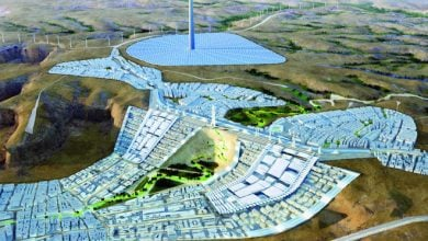Photo of إطلاق المرحلة الثالثة من مبادرة توطين تقنيات الطاقة المتجددة بالسعودية