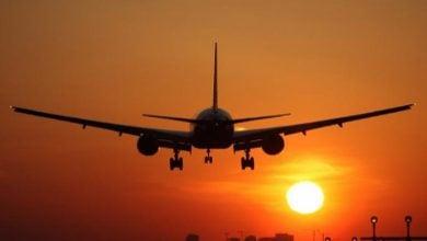 Photo of إيرباص تخطط لإطلاق طائرة ركاب ضخمة تعمل بالهيدروجين الأخضر