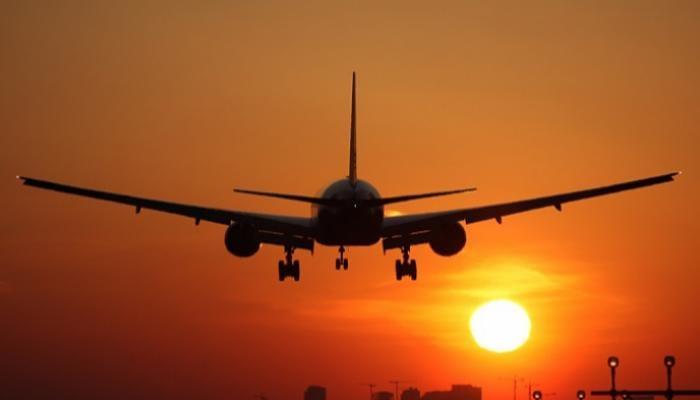 إيرباص تخطط لإطلاق أول طائرة ركاب تعمل بالهيدروجين الأخضر