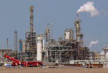 """Photo of """"الكويتية للصناعات البترولية"""" تبدأ تشغيل خط غاز يغذّي مصفاة الزور"""