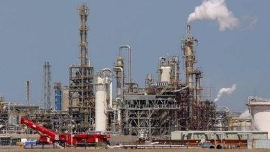 Photo of 2.4 مليار دولار لتطوير إنتاج الغاز الحرّ في الكويت