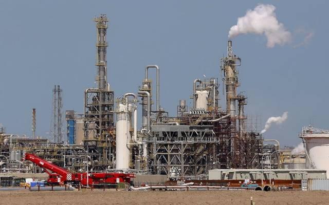 الكويت: 2.4 مليار دولار لتطوير إنتاج الغاز الحر