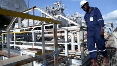 """Photo of """"الطاقة الإفريقيّة"""" تدعو لاتّخاذ قرارات تحمي صناعة النفط بالقارّة السمراء"""