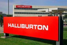 "Photo of ""هاليبرتون"" تسجّل خسائر 1.7 مليار دولار في ثلاثة أشهر"