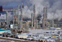 Photo of صناعة تكرير النفط.. تتألم كما لم يحدث من قبل