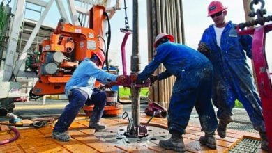 Photo of توقّعات بتوقّف صناديق التحوّط عن شراء النفط