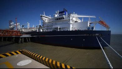 Photo of انتعاشة في صادرات البروبان والبيوتان الأميركية إلى آسيا