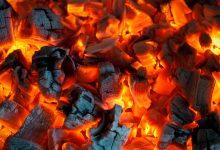 Photo of ألمانيا تُنهي عصر استخدام الفحم