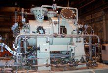 Photo of سيمنس: توريد ضواغط هواء لمشروع تخزين احتياطيات الغاز الطبيعي لأرامكو السعودية