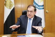 Photo of مصر تقرر تثبيت أسعار الوقود بجميع أنواعه