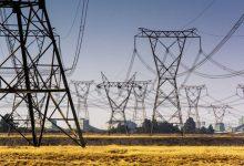 Photo of انقطاع الكهرباء عن جنوب إفريقيا لليوم الثاني على التوالي