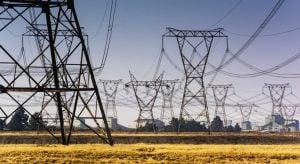 جنوب أفريقيا تعاني من انقطاعات متكررة للكهرباء - مصرف التنمية الأفريقي