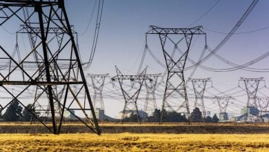 Photo of تعثّر إسكوم.. أزمة تهدّد 95% من إمدادات الكهرباء في جنوب أفريقيا