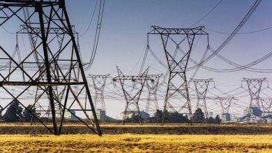 Photo of مصرف التنمية الأفريقي يخصص 350 مليون دولار لدعم الكهرباء في أنغولا