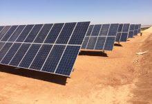 """Photo of حوار- مسؤول بـ""""التمويل الدولية"""" لـ""""الطاقة"""": أسعار الطاقة الشمسية في مصر منافسة جدًا"""