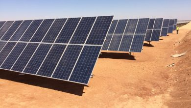 Photo of أوزبكستان.. اتفاقيات قروض لبناء أول محطة للطاقة الشمسية