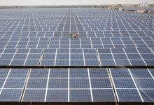 Photo of طرح مناقصة لتنفيذ محطّات شمسية في راجستان الهندية بقدرة 1070 ميغاواط