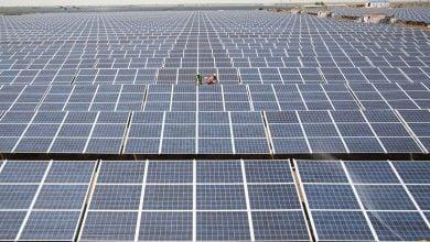 Photo of أزمة لمشروعات الطاقة المتجددة في الصين.. عجز تمويلي حتى 2049