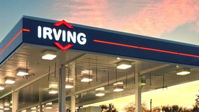 Photo of شركة (إرفينغ) النفطية الكندية تلغي 250 وظيفة
