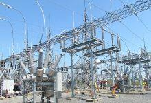 Photo of اعتماد السوق العربية المشتركة للكهرباء في اجتماع استثنائي الإثنين المقبل