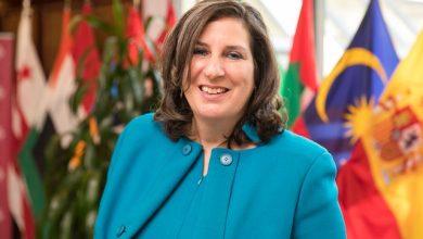 """Photo of """"بريندا شيفر"""" توضح لـ""""الطاقة"""" مخاطر الصراع بين أرمينيا وأذربيجان على أسواق الطاقة"""