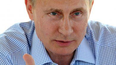 Photo of مقال - أنس الحجي يكتب: ليس لروسيا مصلحة في التحوط ضد انخفاض أسعار النفط