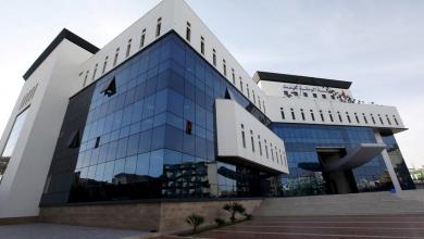 Photo of ليبيا تتوقّع تراجع إنتاج النفط إلى 650 ألف برميل يوميًا في 2022