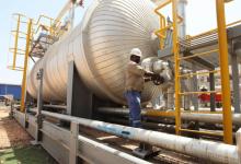 Photo of معاناة خاصّة لـ جنوب السودان من انهيار أسعار النفط