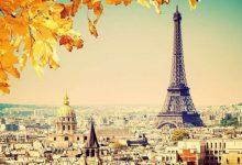 Photo of فرنسا تخصّص 35 مليار دولار للانتقال للاقتصاد الأخضر