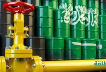 Photo of السعودية.. كيف أصلح ولي العهد ووزير النفط سفينة أوبك المتهالكة؟