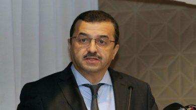 Photo of التنقيب عن الذهب بالجزائر.. تنظيم للاستغلال ونهاية عهد النهب